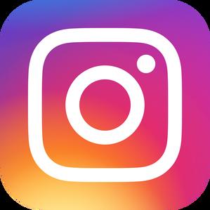 妊活サロン エークルール Instagram